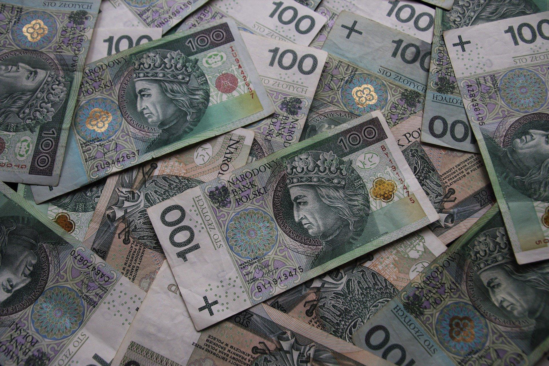 Edyta Duchnowska: Czy organy mogą żądać dopłaty różnicy VAT za ubiegłe lata?