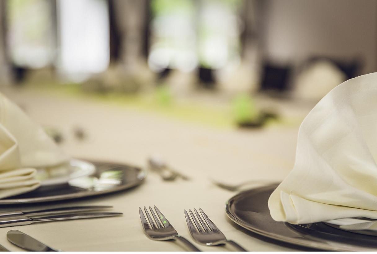 Edyta Duchnowska: Opuszczenie restauracji bez zapłacenia rachunku to wykroczenie