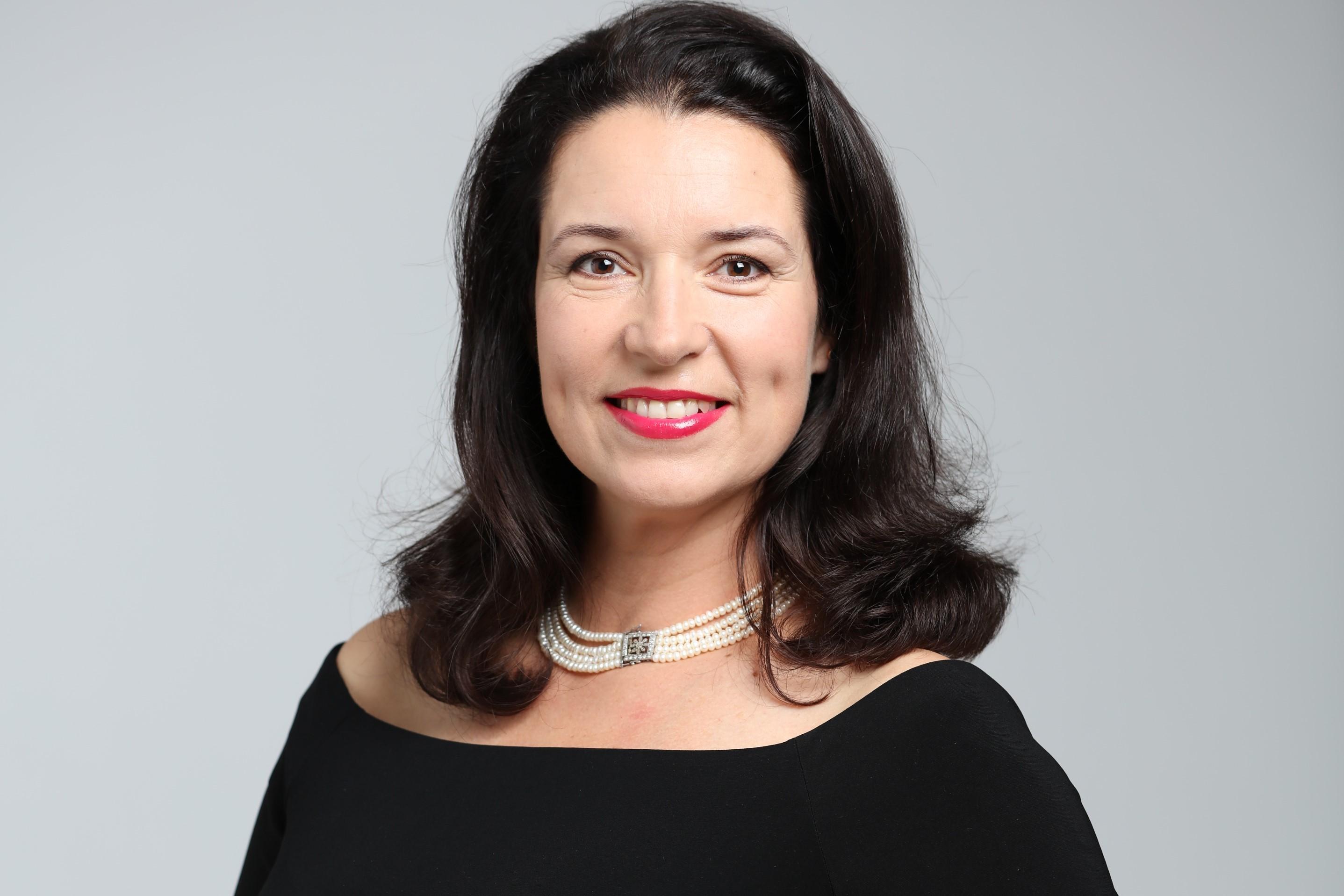 Renata Gorecka: Delegując zadania, można wiele zyskać