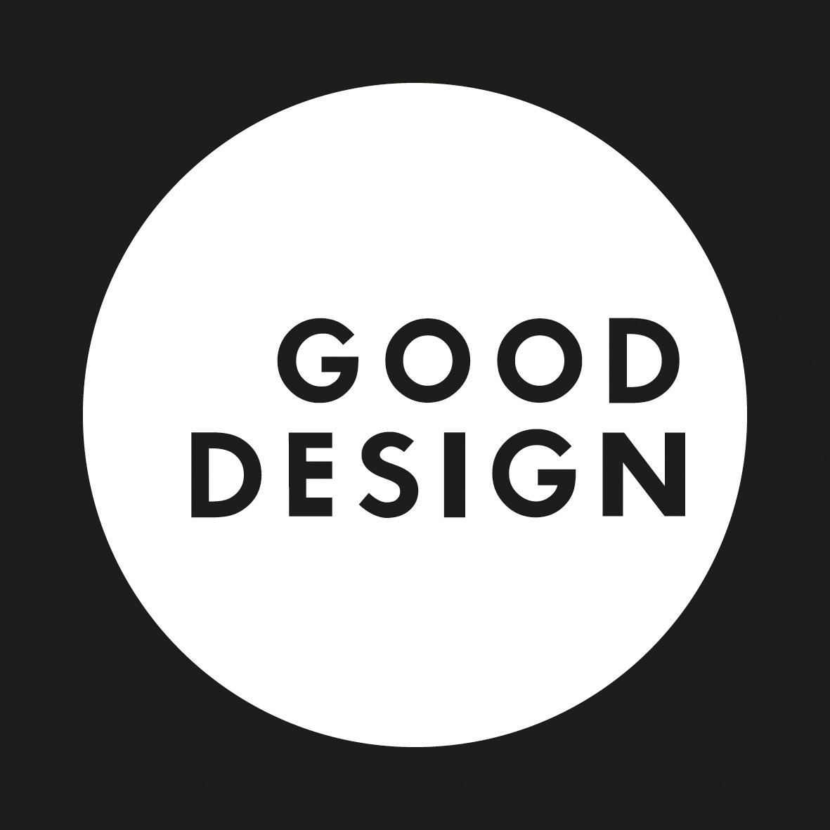 iCombi Pro zdobywa nagrodę Good Design za rok 2020