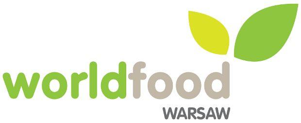 Alkohole świata na WorldFood Warsaw
