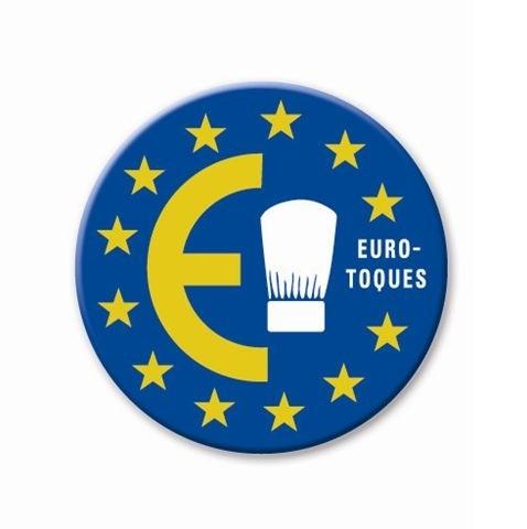1 grudnia Euro-Toques Polska świętuje swoje X-lecie