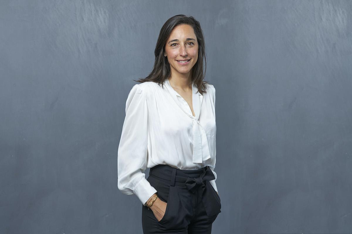 Accor: Nowa dyrektor ds. zrównoważonego rozwoju