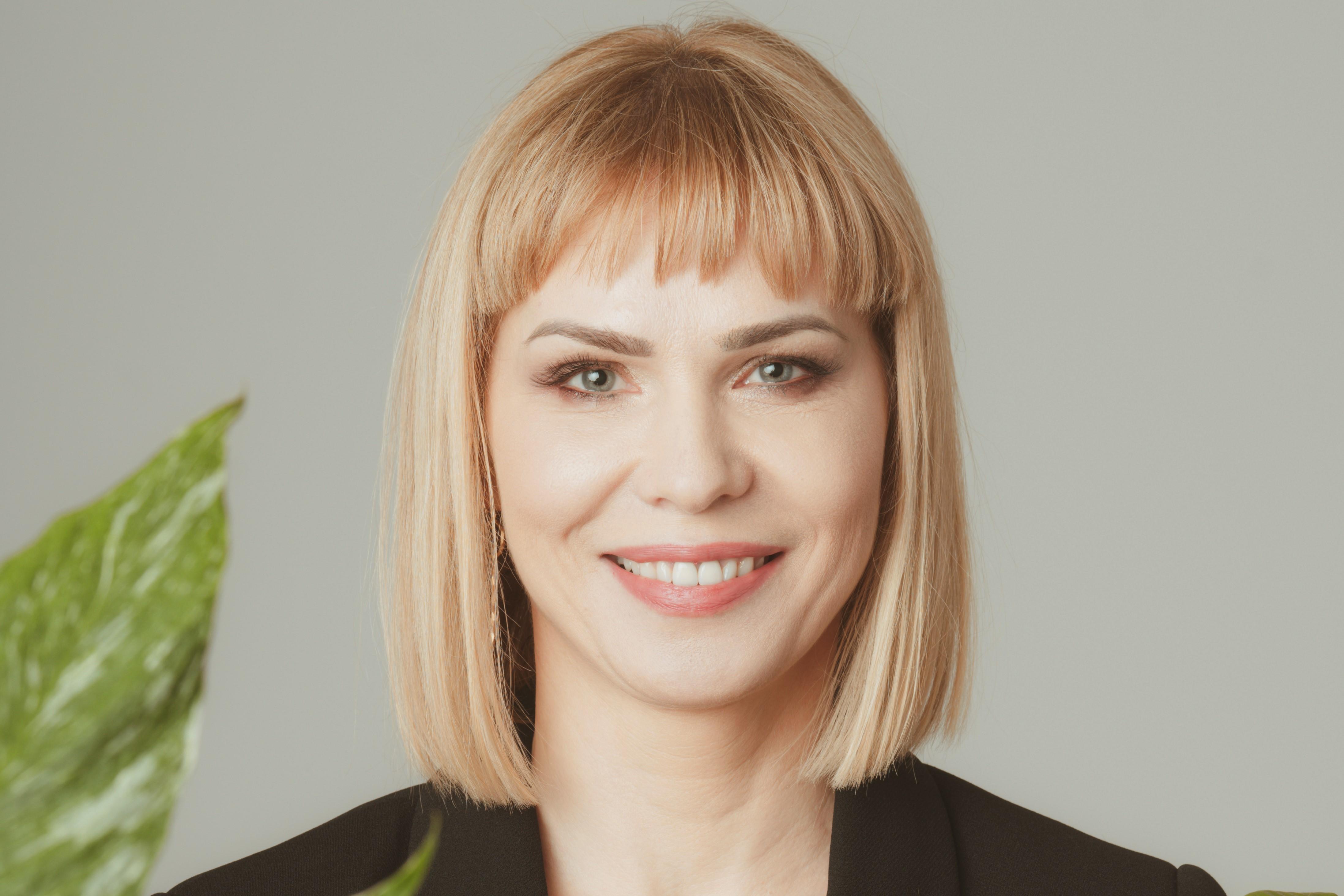 Grażyna Milewska: Świadomość klienta jest wyznacznikiem jakości w gastronomii