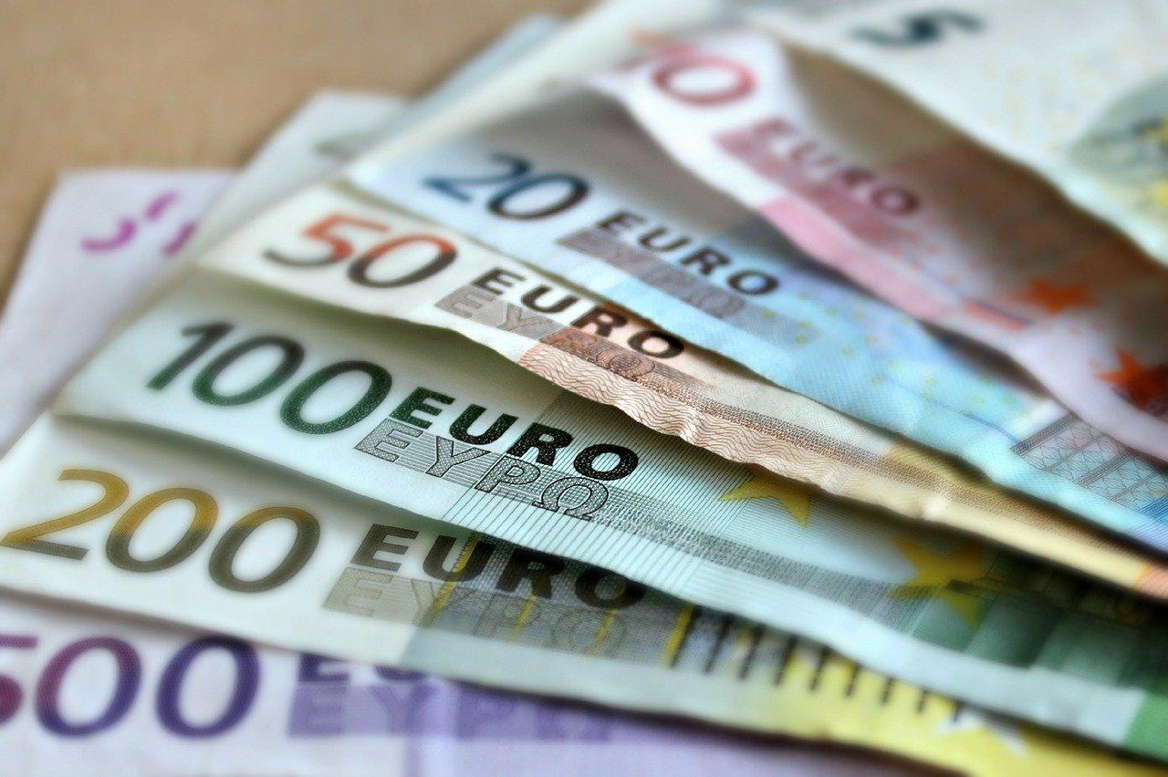 300 mln euro wsparcia dla branży HoReCa