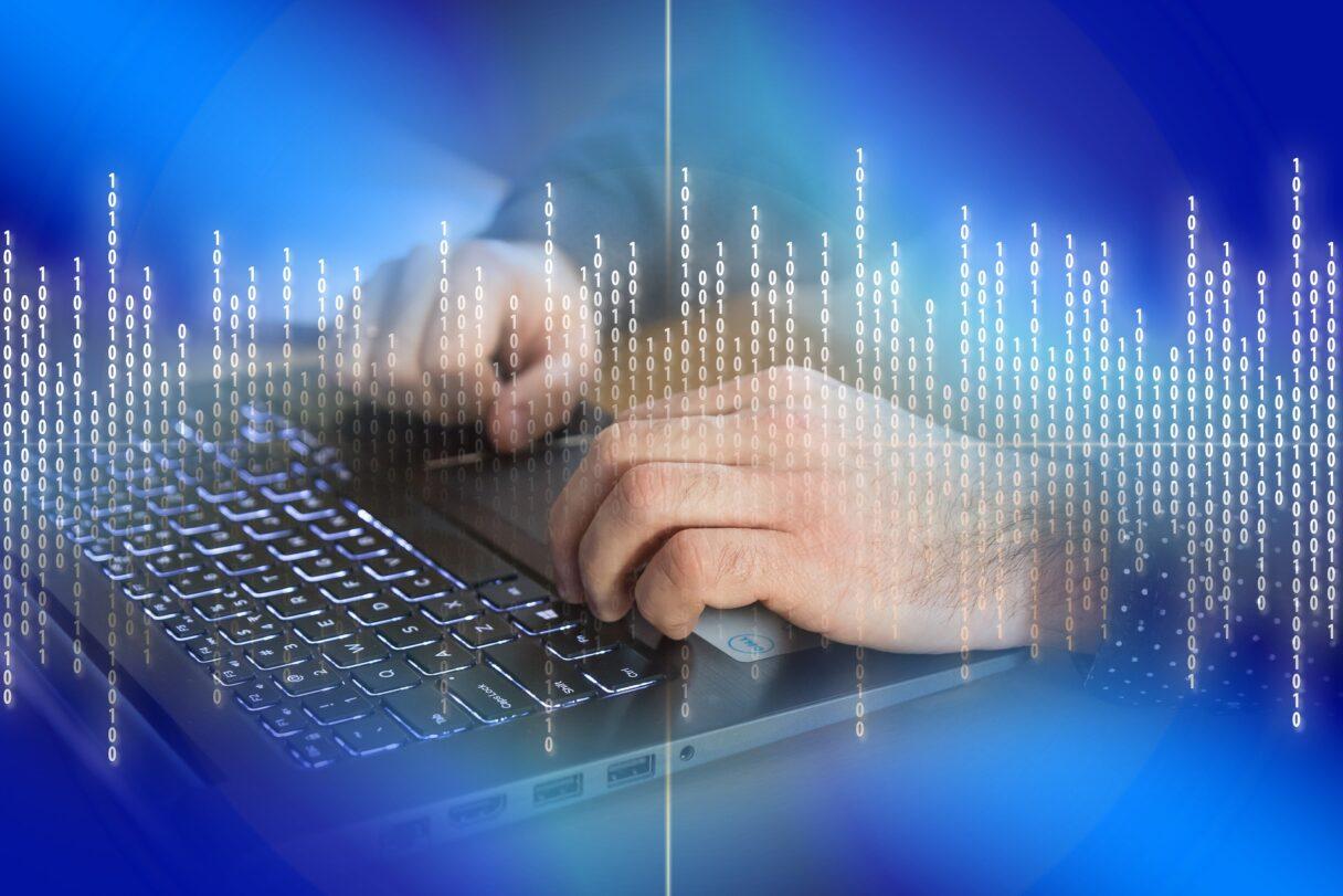 Nowe przepisy dla handlujących w internecie