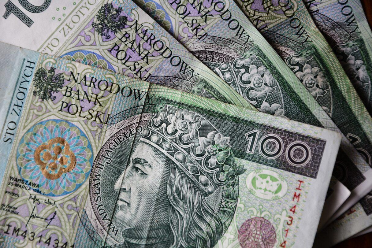 Olga Semeniuk: Nie rozważamy zerowej stawki VAT dla hotelarzy