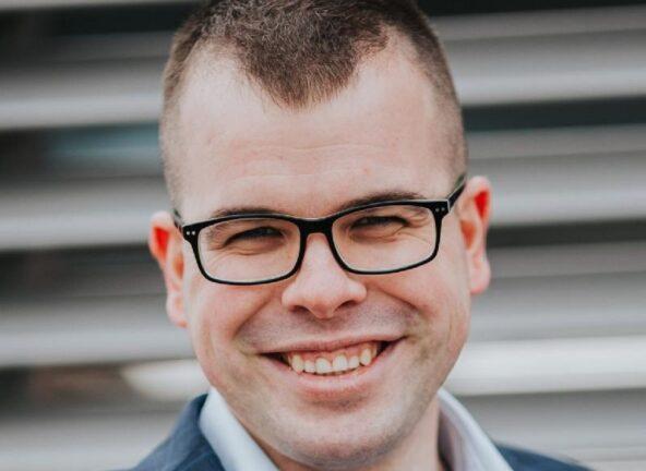 Piotr Wódkowski: Grzechem jest nie spróbować dochodzenia swoich praw