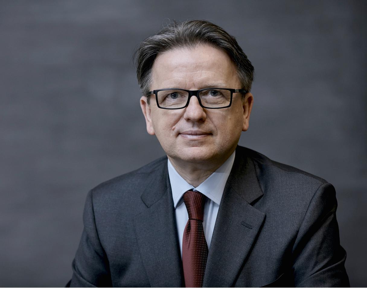 Wybrano nowe władze IGHP, prezesem Ireneusz Węgłowski