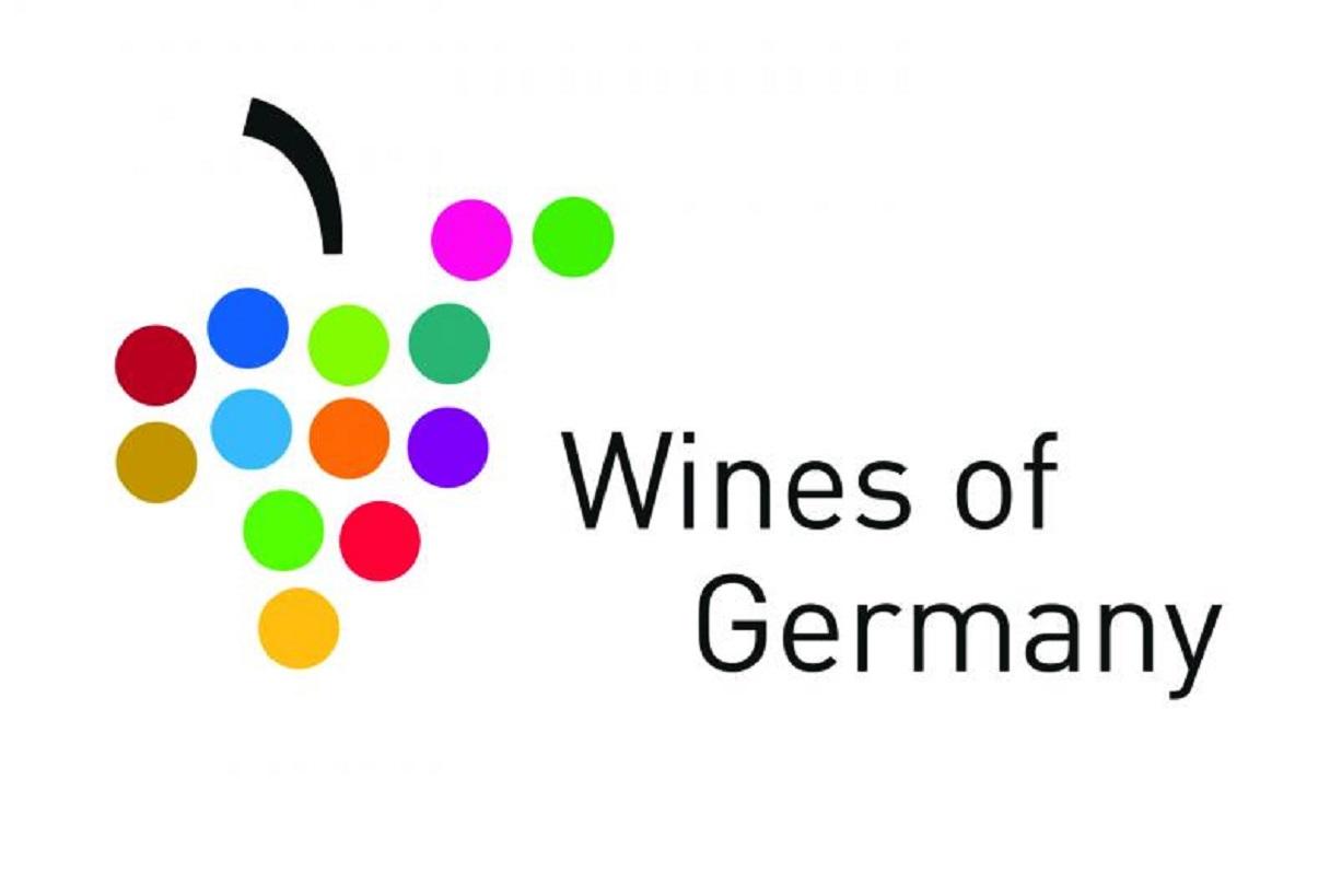 Eksport wina niemieckiego wyhamował w 2020 roku