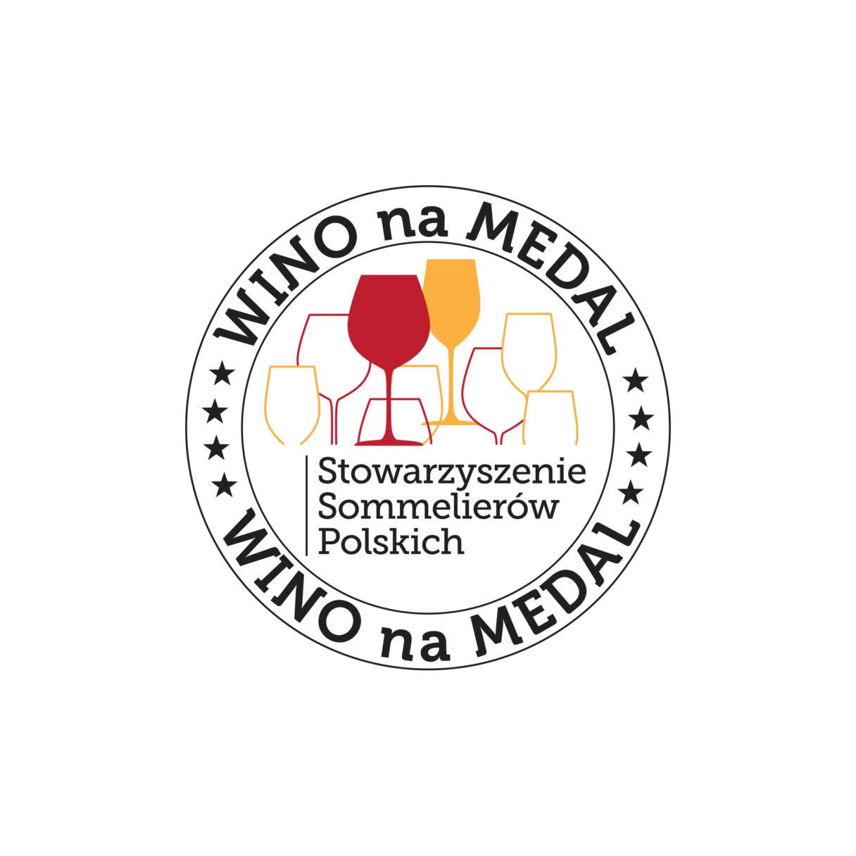 Trzecia edycja konkursu Wino na medal rozstrzygnięta