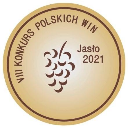 Konkurs Polskich Win w Jaśle