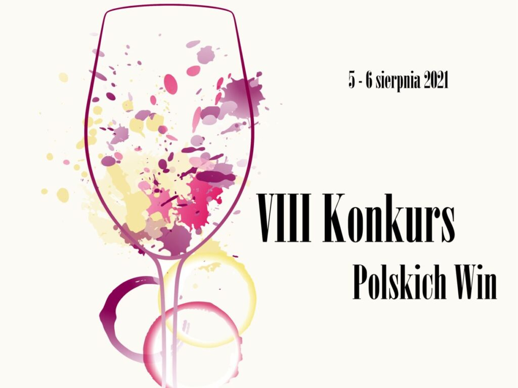 Konkurs Polskich Win – zgłoszenia do 23 lipca