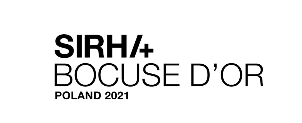 Bocuse d'Or Poland 2021 – zgłoszenia do 2 sierpnia