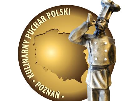 Znamy trzeciego finalistę 20. edycji Kulinarnego Pucharu Polski