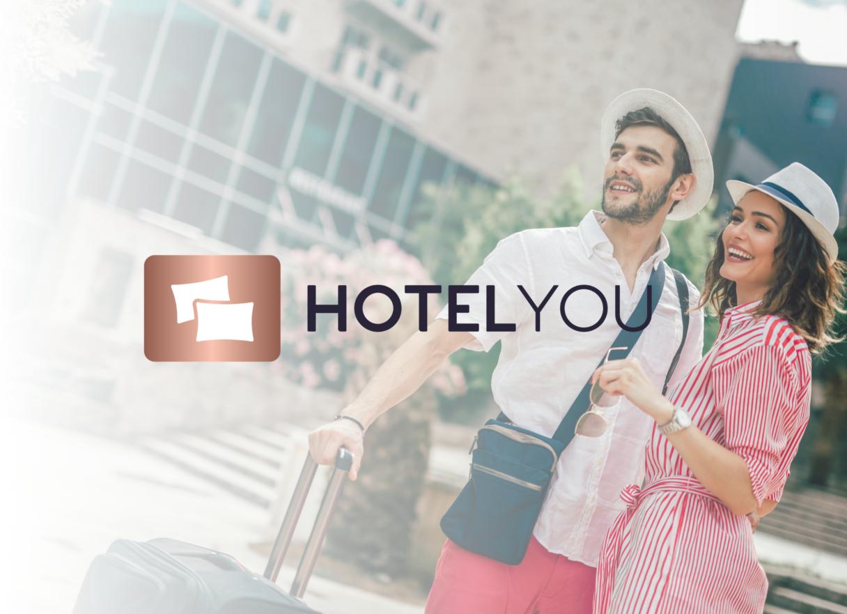 IGHP: Projekt HotelYou wspierający branżę hotelarską w restarcie