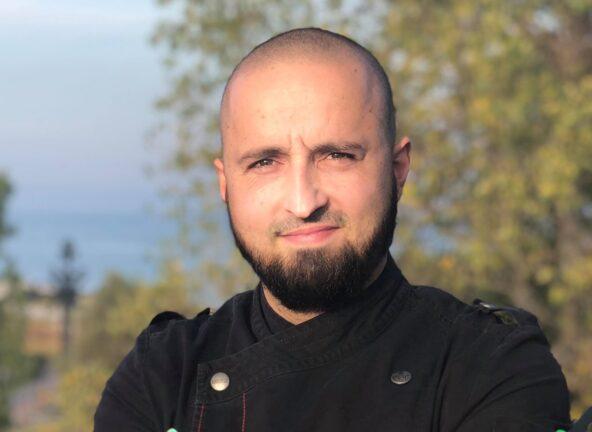 Krystian Sosnowski: Sezon grillowy - marynować czy nie?