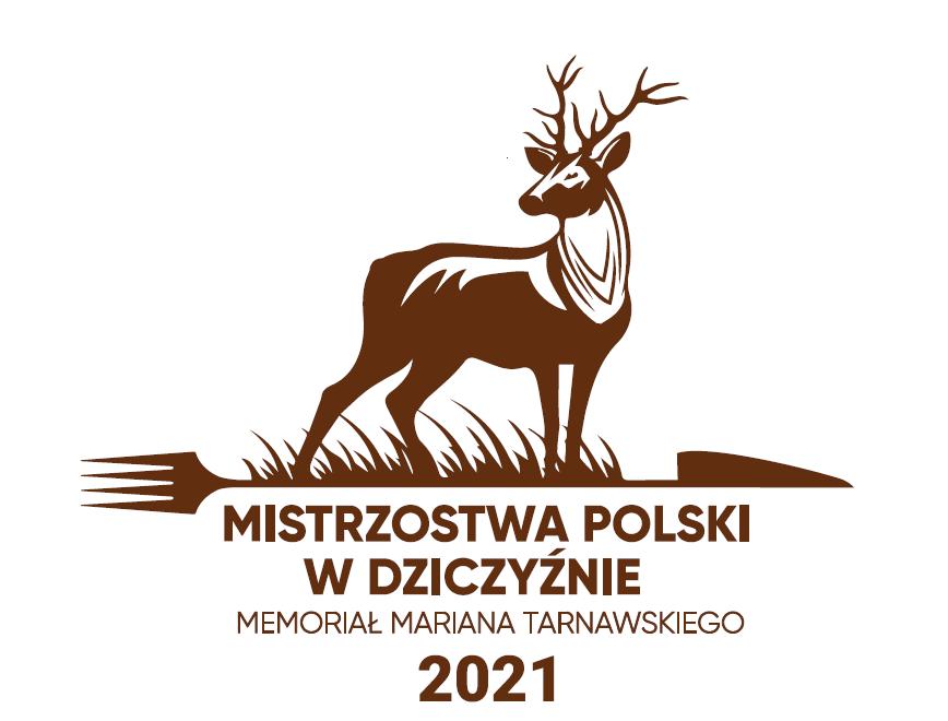 Mistrzostwa Polski w Dziczyźnie już we wrześniu w Poznaniu