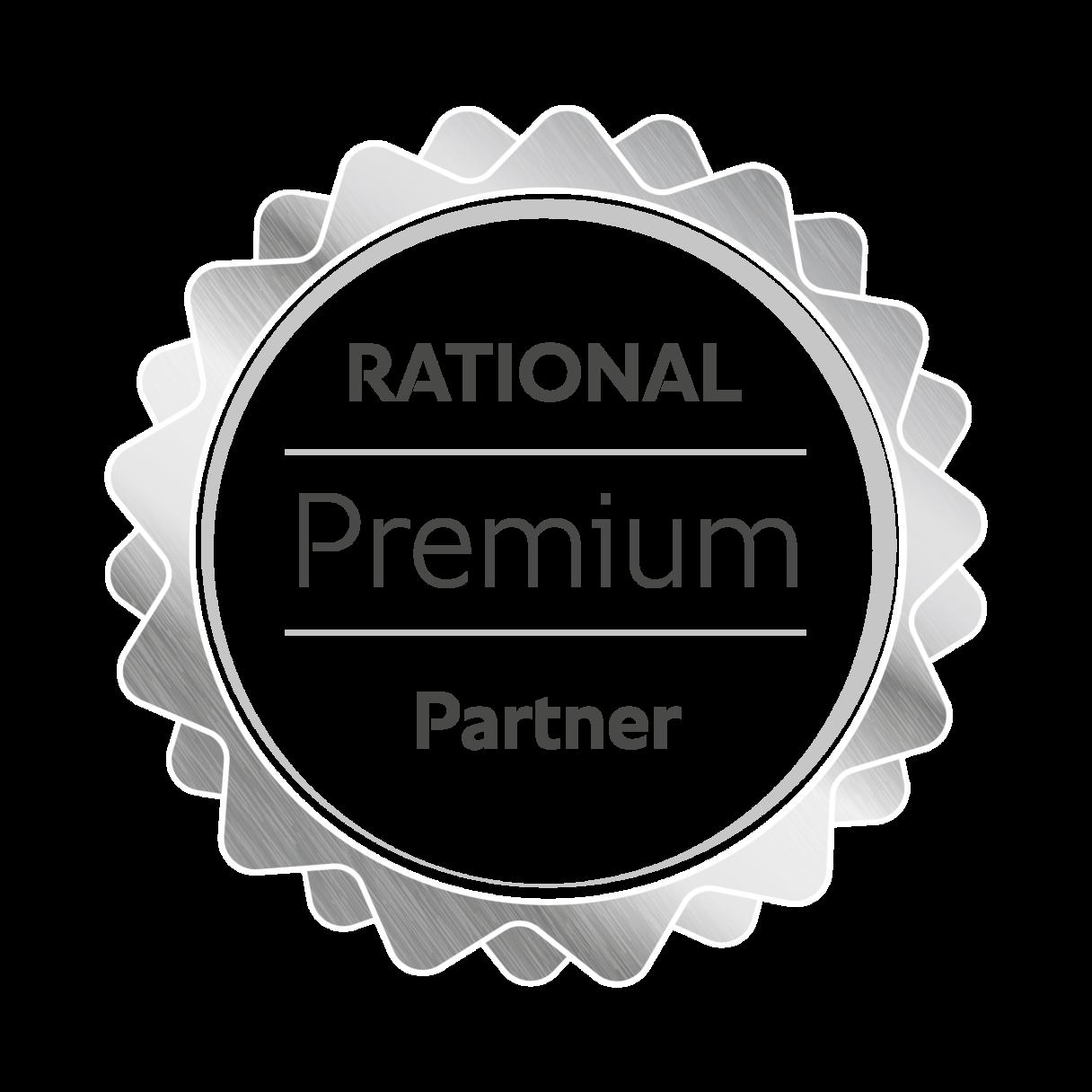 Rational intensyfikuje współpracę ze swoimi partnerami handlowymi