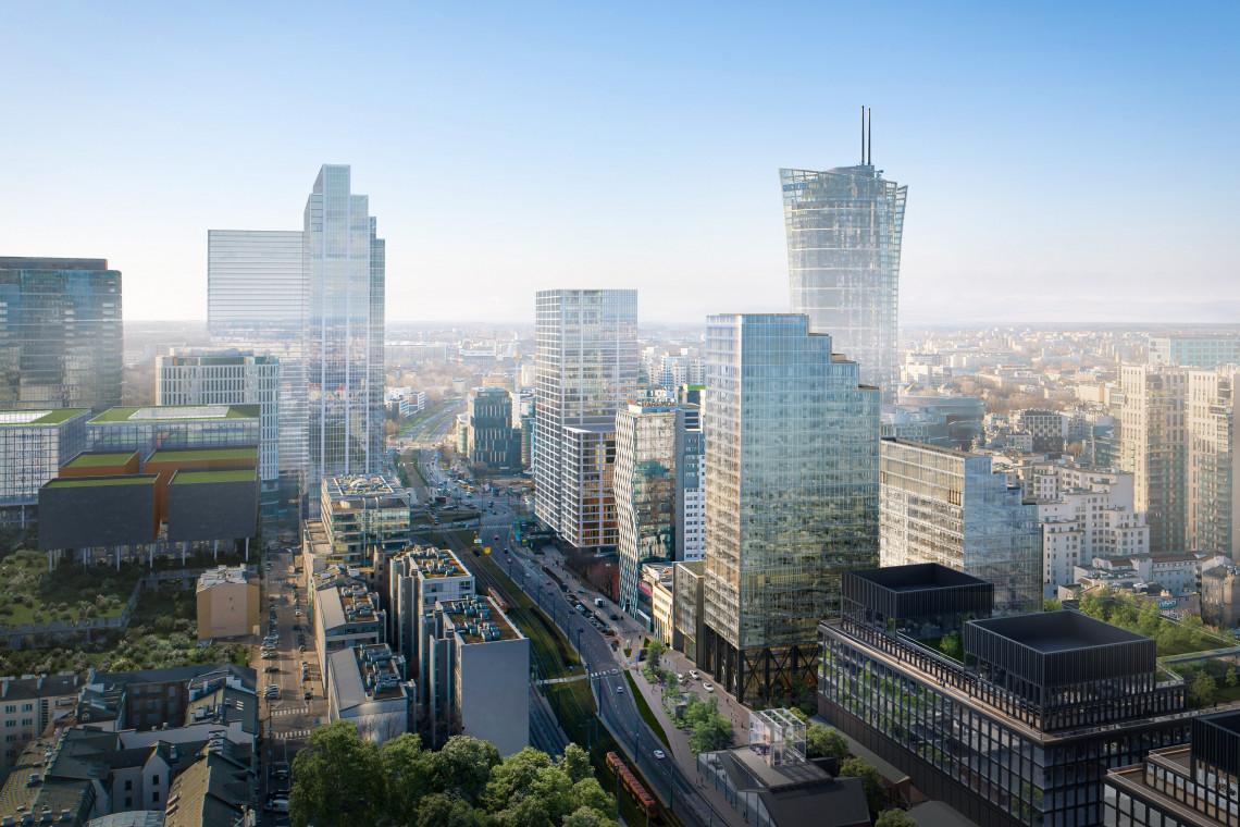 Walter Herz: Sytuacja na rynku hotelowym jest wciąż  trudna