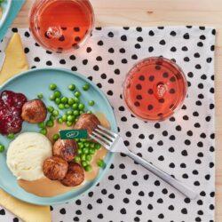 IKEA testuje dostawy swojej oferty gastronomicznej
